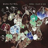 Snow Patrol – Open Your Eyes