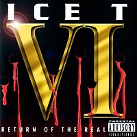 Ice T – Ice T VI: Return Of The Real