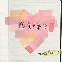 Various  Artists – Notebook