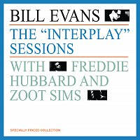Bill Evans – The Interplay Sessions [2-fer]