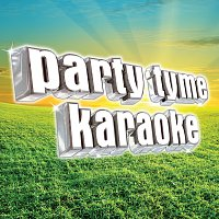 Party Tyme Karaoke – Party Tyme Karaoke - Country Female Hits 4