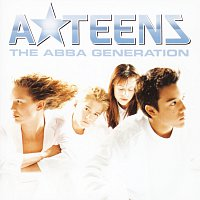 A*Teens – The ABBA Generation