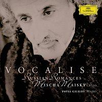 Mischa Maisky, Pavel Gililov – Vocalise
