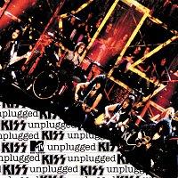 Kiss – MTV Unplugged