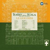 Maria Callas – Ponchielli: La Gioconda (1959 - Votto) - Callas Remastered