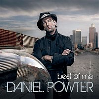 Daniel Powter – Best Of Me