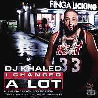 DJ Khaled, Ace Hood, Rick Ross – I Changed A Lot