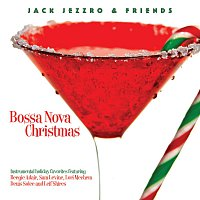 Jack Jezzro – Bossa Nova Christmas