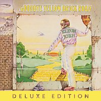 Elton John – Goodbye Yellow Brick Road [Remastered / Deluxe Edition]