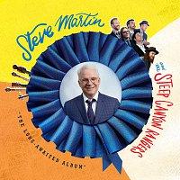 "Steve Martin, Steep Canyon Rangers – ""The Long-Awaited Album"""