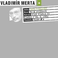 Vladimír Merta, Emil Viklický – Bílá stížnost