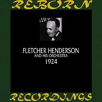 Fletcher Henderson And His Orchestra – 1924, Vol. 1 (HD Remastered)