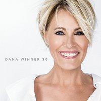 Dana Winner – Dana Winner - 30
