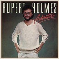 Rupert Holmes – Adventure