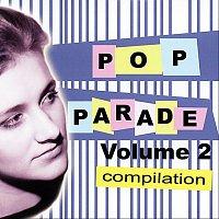 Různí interpreti – Pop Parade - Volume 2