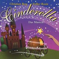 Volker Rosin – Cinderella - Das Musical!