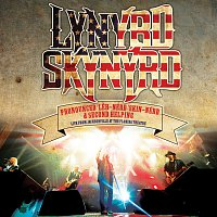 Lynyrd Skynyrd – Second Helping - Live From Jacksonville At The Florida Theatre