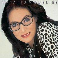 Nana Mouskouri – Tu M'Oublies