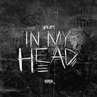 Jeezy – In My Head