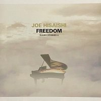 Joe Hisaishi – FREEDOM PIANO STORIES 4