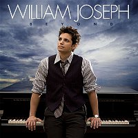 William Joseph – Beyond