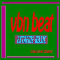 Vlastimil Blahut – vbn beat- Extreme basic