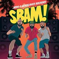 Jovanotti – SBAM! Remix