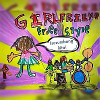 Freestyle – Girlfriend