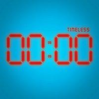Timeless – 00:00
