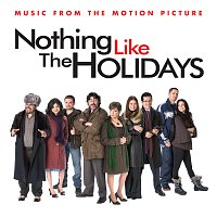 Soundtrack – Nothing Like The Holidays