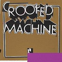 Roisin Murphy – Crooked Machine