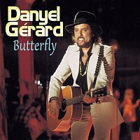 Danyel Gerard – Butterfly