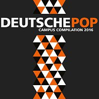 Deutsche POP – Campus Compilation 2016