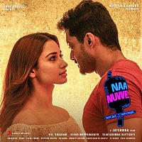 Tipu – Naa Nuvve (Original Motion Picture Soundtrack)