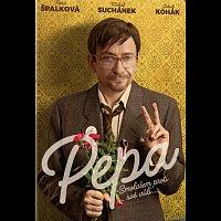 Různí interpreti – Pepa