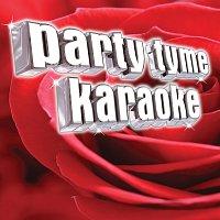 Party Tyme Karaoke – Party Tyme Karaoke - Variety Hits 1