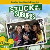Různí interpreti – Stuck in the Suburbs [Original TV Movie Soundtrack]