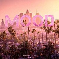 DJB – Mood (Instrumental)