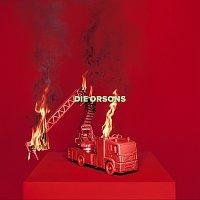 Die Orsons – What's Goes?