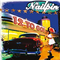 Nailpin – 12 To Go