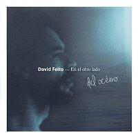 David Feito – En el otro lado del océano (EP)