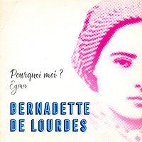 """Eyma – Pourquoi moi ? (Bernadette de Lourdes) [Extrait du spectacle musical """"Bernadette de Lourdes""""]"""