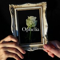 Betwind – Ophelia
