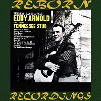 Eddy Arnold – Thereby Hangs a Tale (HD Remastered)