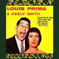 Louis Prima, Keely Smith – Louis and Keely (HD Remastered)