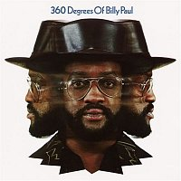 Billy Paul – 360 Degrees of Billy Paul (Expanded Edition)