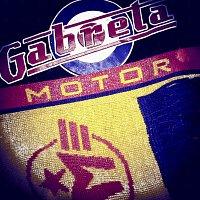 Gabreta – Motor