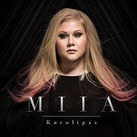 Miia – Korulipas