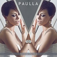 Paulla – Kocham Cię Dalej