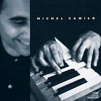 Michel Camilo – MICHEL CAMILO
